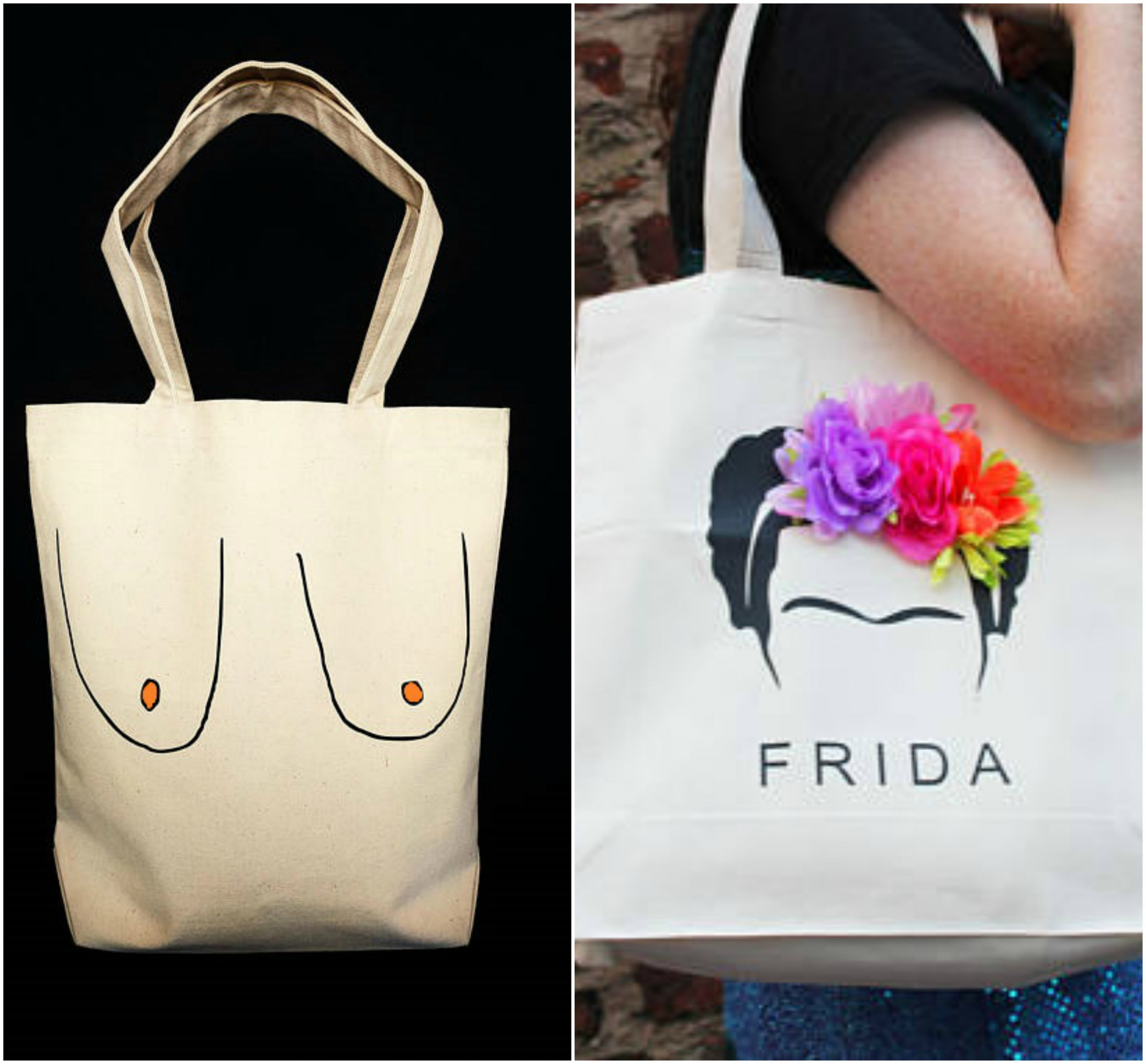 https://www.etsy.com/it/listing/555634349/frida-kahlo-tote-bag-frida-bag-3d-flower?ga_order=most_relevant&ga_search_type=all&ga_view_type=gallery&ga_search_query=frida%20kahlo%20bag&ref=sc_gallery_1&plkey=1bc69fa1985cbbd54a504a88105958e42e82fdd2:555634349