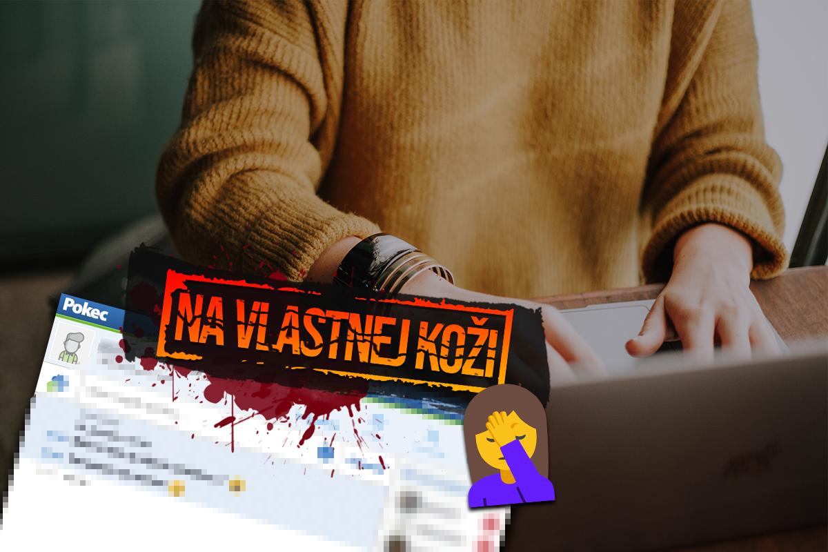Slovanský most Zoznamka stránky