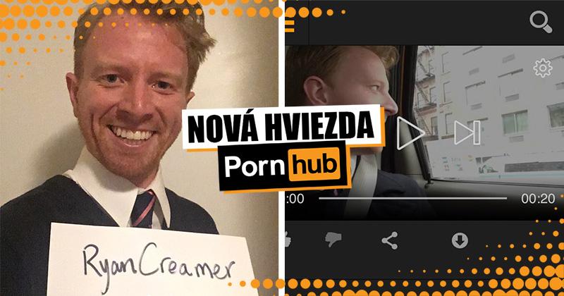 Muž obrázok porno hviezda