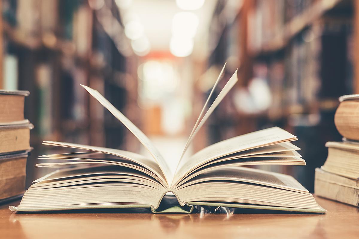 Svetový rekord v prokrastinácii? Do knižnice sa vrátila kniha vypožičaná pred 50 rokmi