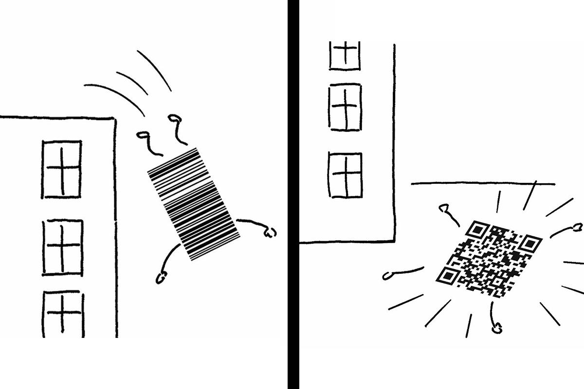 20 minimalistických komiksov, ktoré ťa dostanú suchým humorom a prekvapivými pointami