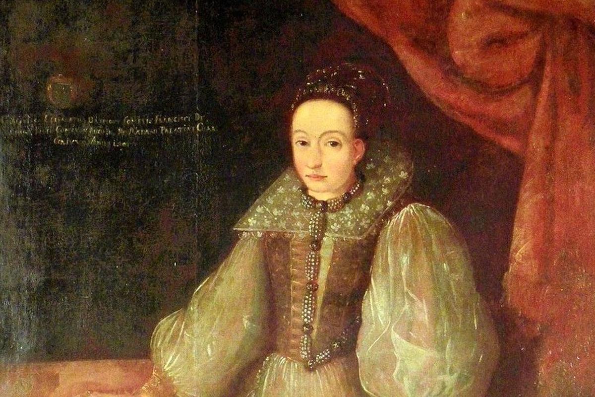 Bola Alžbeta Bátoriová skutočne krvavou grófkou alebo ide o výmysel pomstychtivej šľachty?