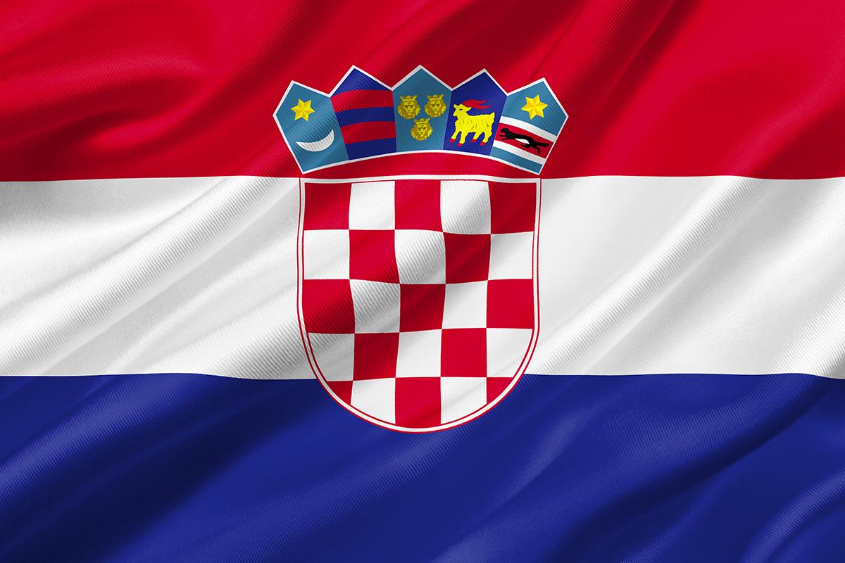 Chorvátske slová, ktoré majú úplne iný význam, ako si niektorí Slováci myslia