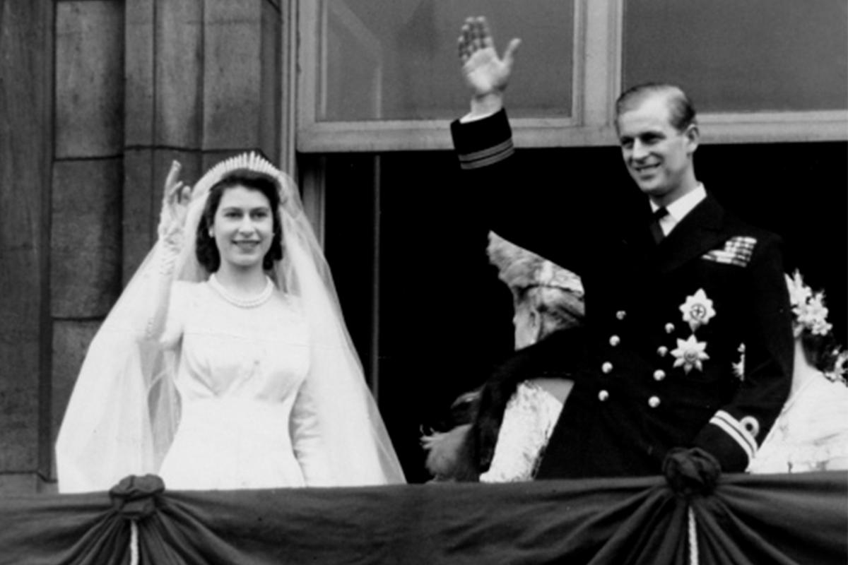Najbláznivejšie hlášky zosnulého princa Philipa, vojvodu z Edinburghu