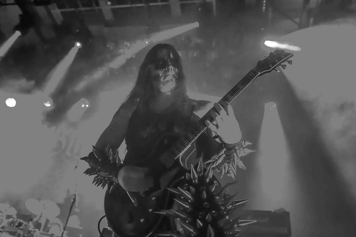 Vypaľovanie kostolov, satanizmus a vraždy. Zrod nórskeho black metalu dodnes spôsobuje mrazenie