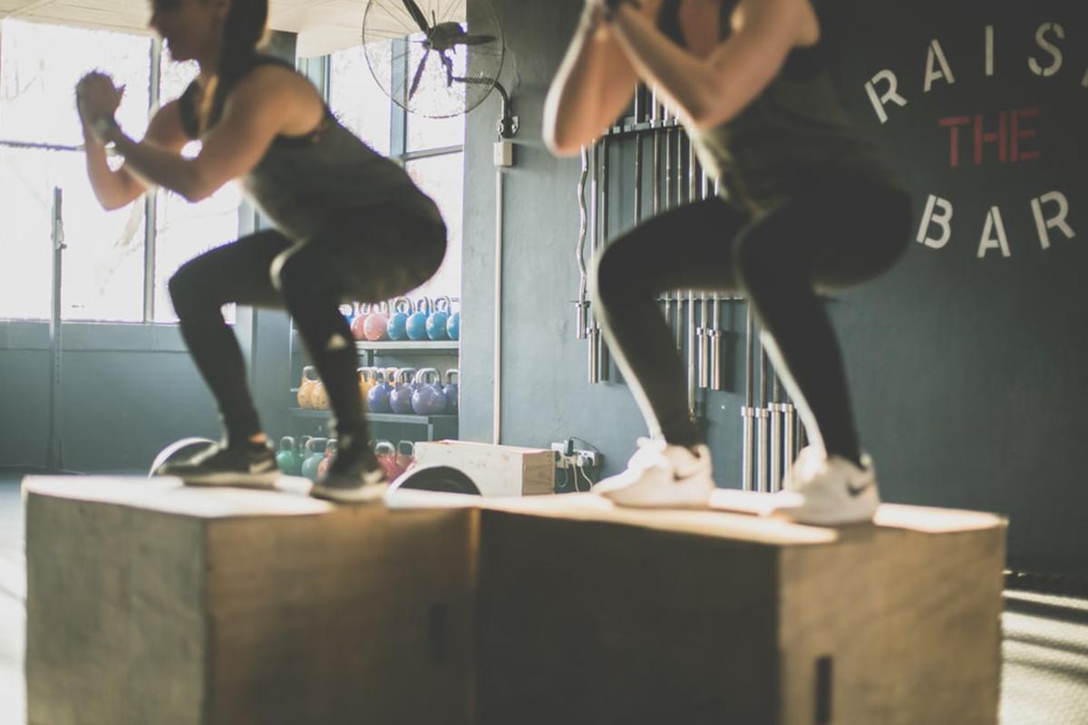 22 úchvatných premien, ktoré ťa okamžite motivujú zdvihnúť zadok a ísť makať