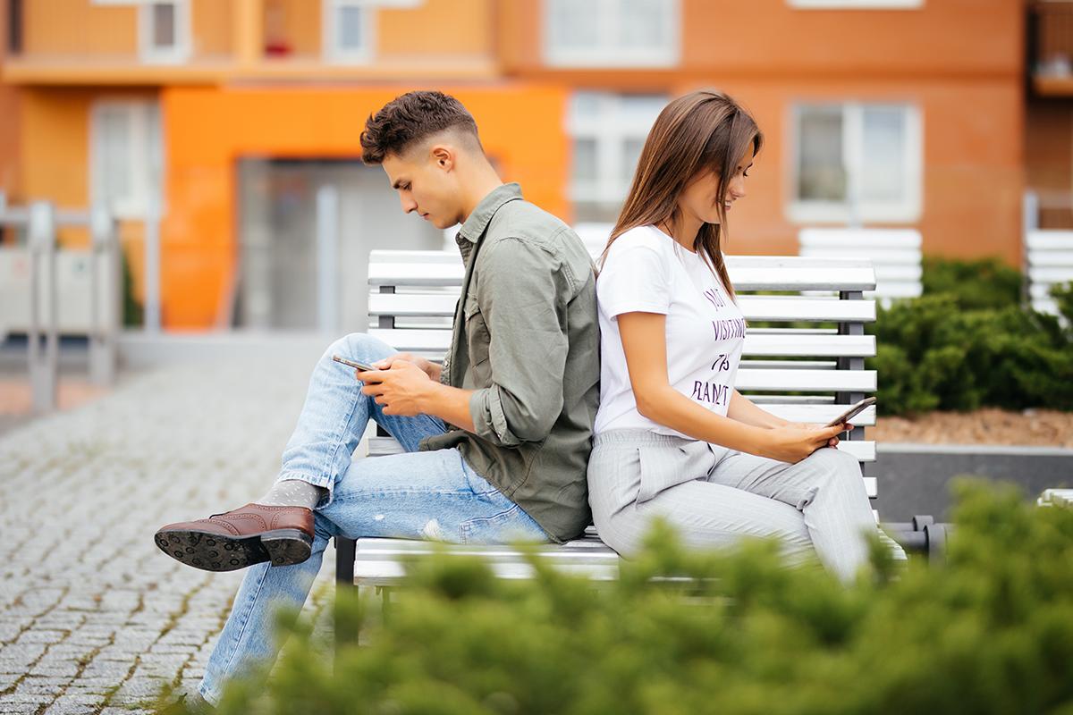 10 vecí, ktorým by si sa mal vyvarovať na prvom rande, ak nechceš, aby bolo aj posledným