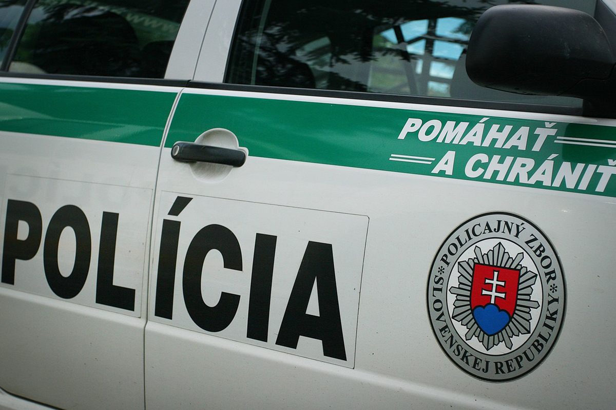 Zľahla sa po nich zem. Toto je 9 záhadných a mrazivých prípadov zmiznutí ľudí na Slovensku