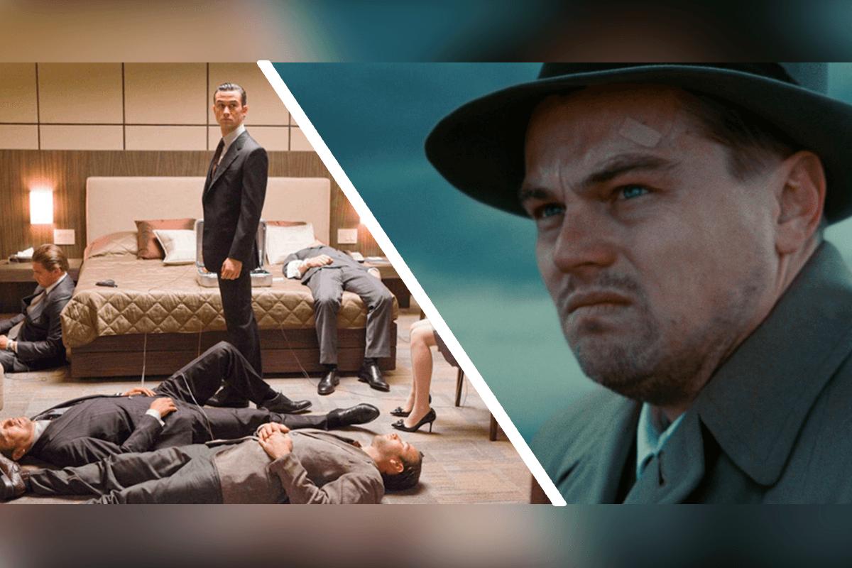 Filmy, ktoré ti zamotajú hlavu a nad ktorými budeš dlho premýšľať