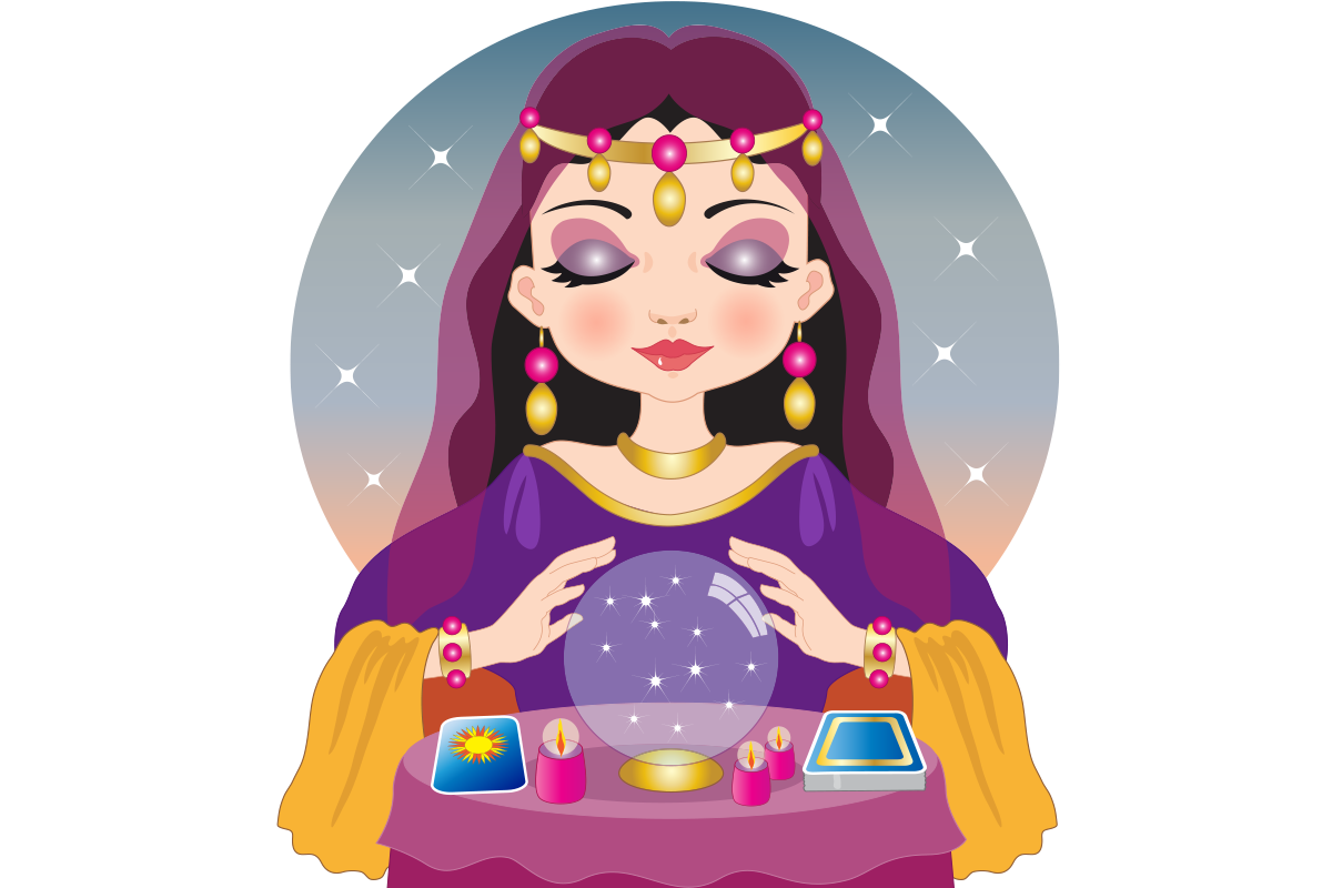 HOROROSKOP: Horoskop na september, ktorý ti odhalí, čo ťa čaká a neminie