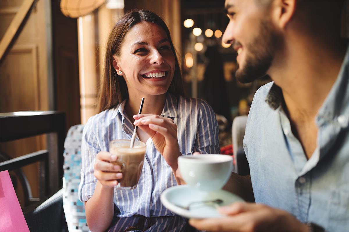 Kávoholik radí: Tipy, vďaka ktorým si doma pripravíš kávu takmer ako v kaviarni