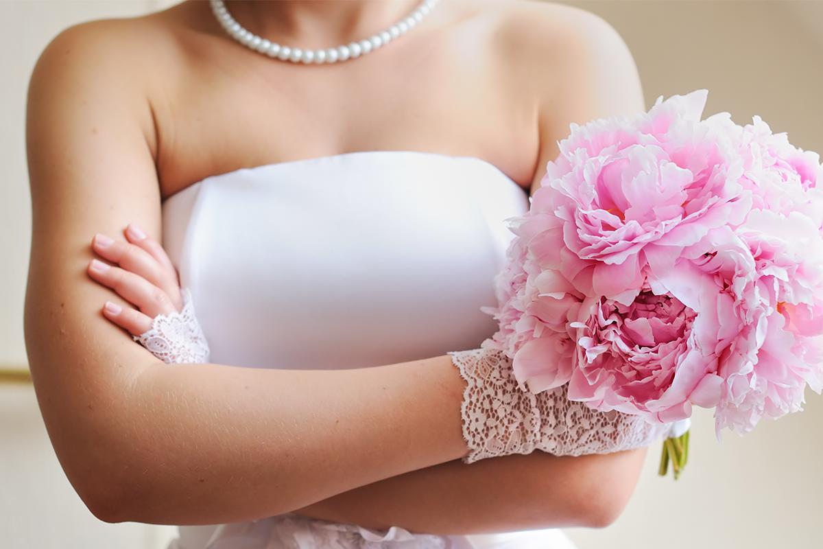 Hostia neprišli na svadobnú hostinu. Novomanželia im za to vystavili účet na viac ako 200 eur