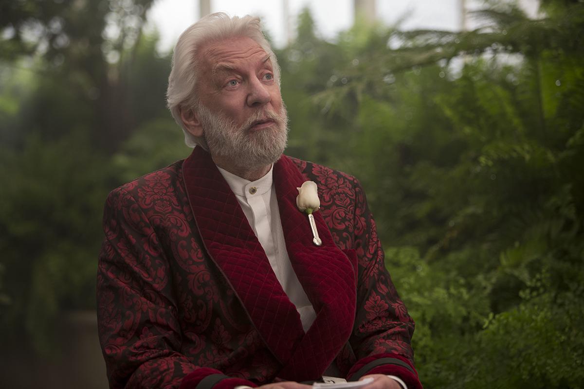 10 výborných hercov a herečiek, ktorí aj napriek vysokému veku stále hrajú (2. časť)